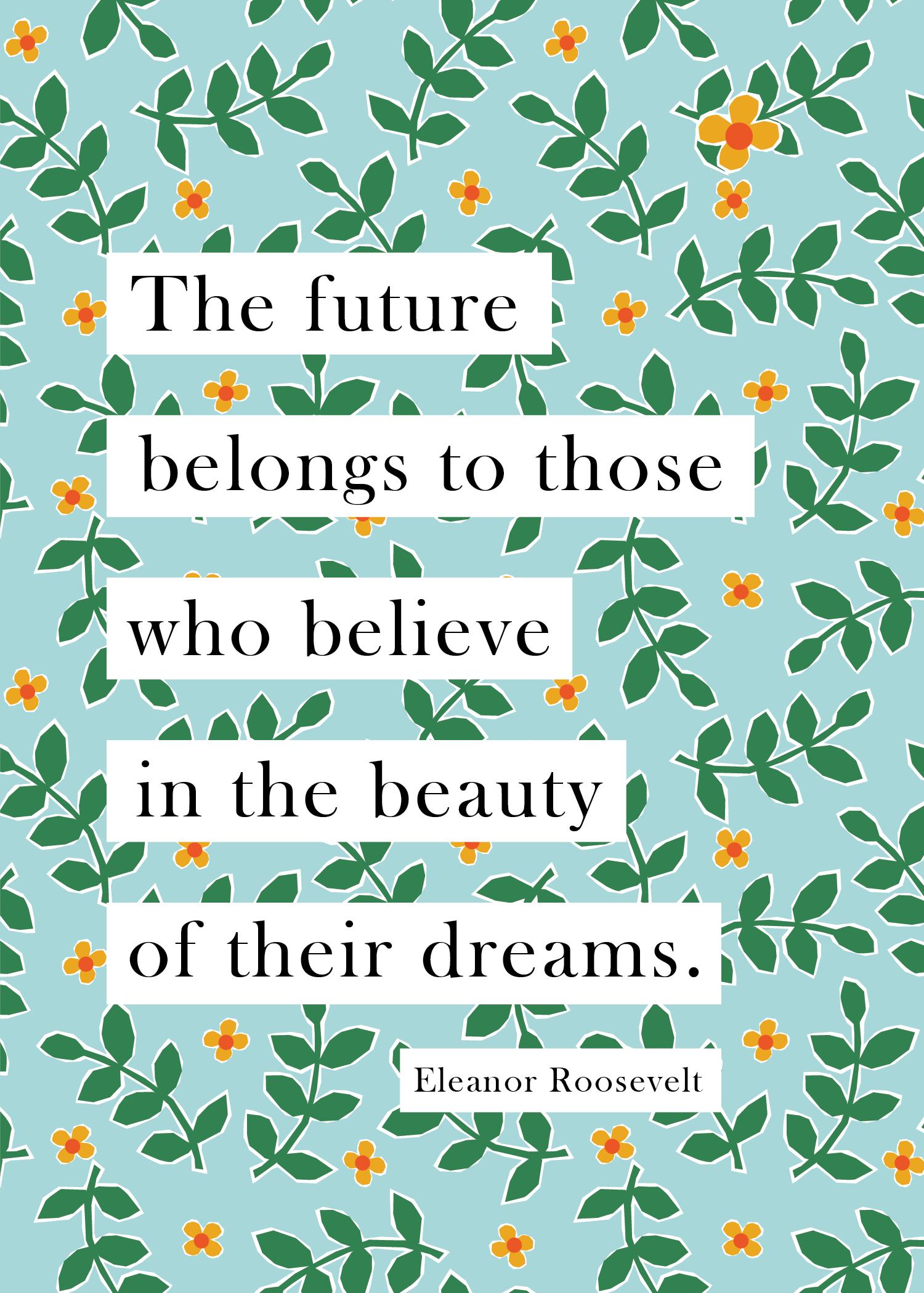 the future belongs-03.png