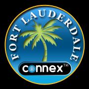 Fort Lauderdale Connex.png