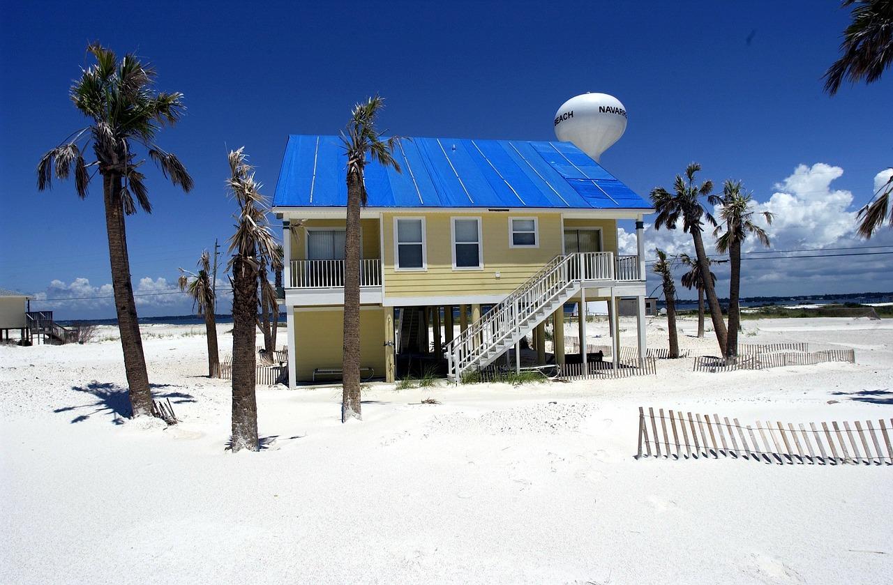 Florida beach house.jpg