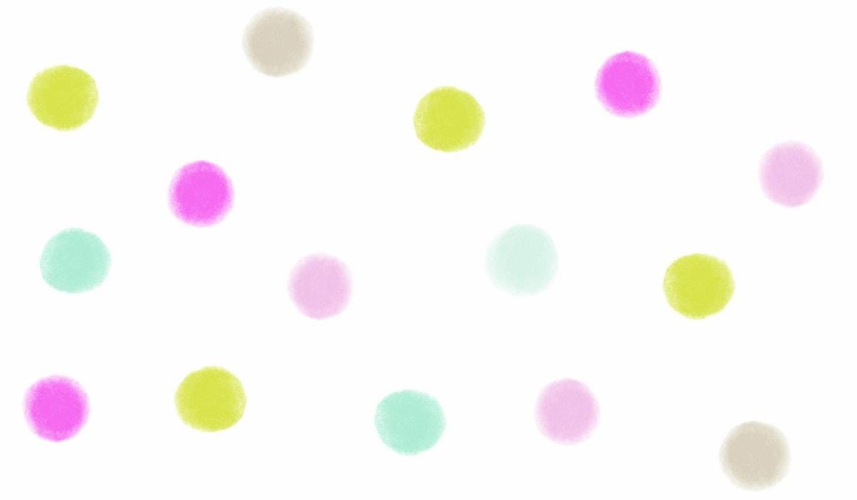 ALGODON_COL1_ENROLLABLE