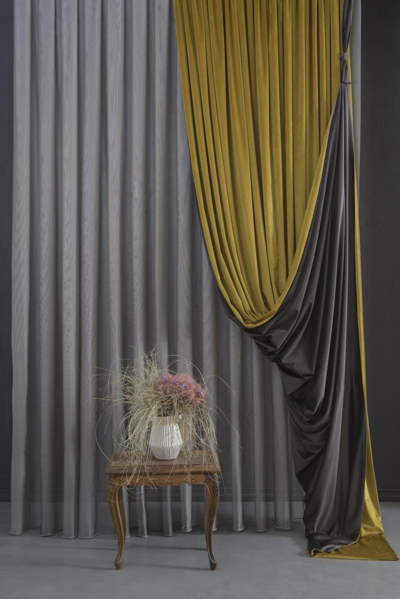 Velvet Collection - Η διαχρονική πολυτελεια του βελουδου