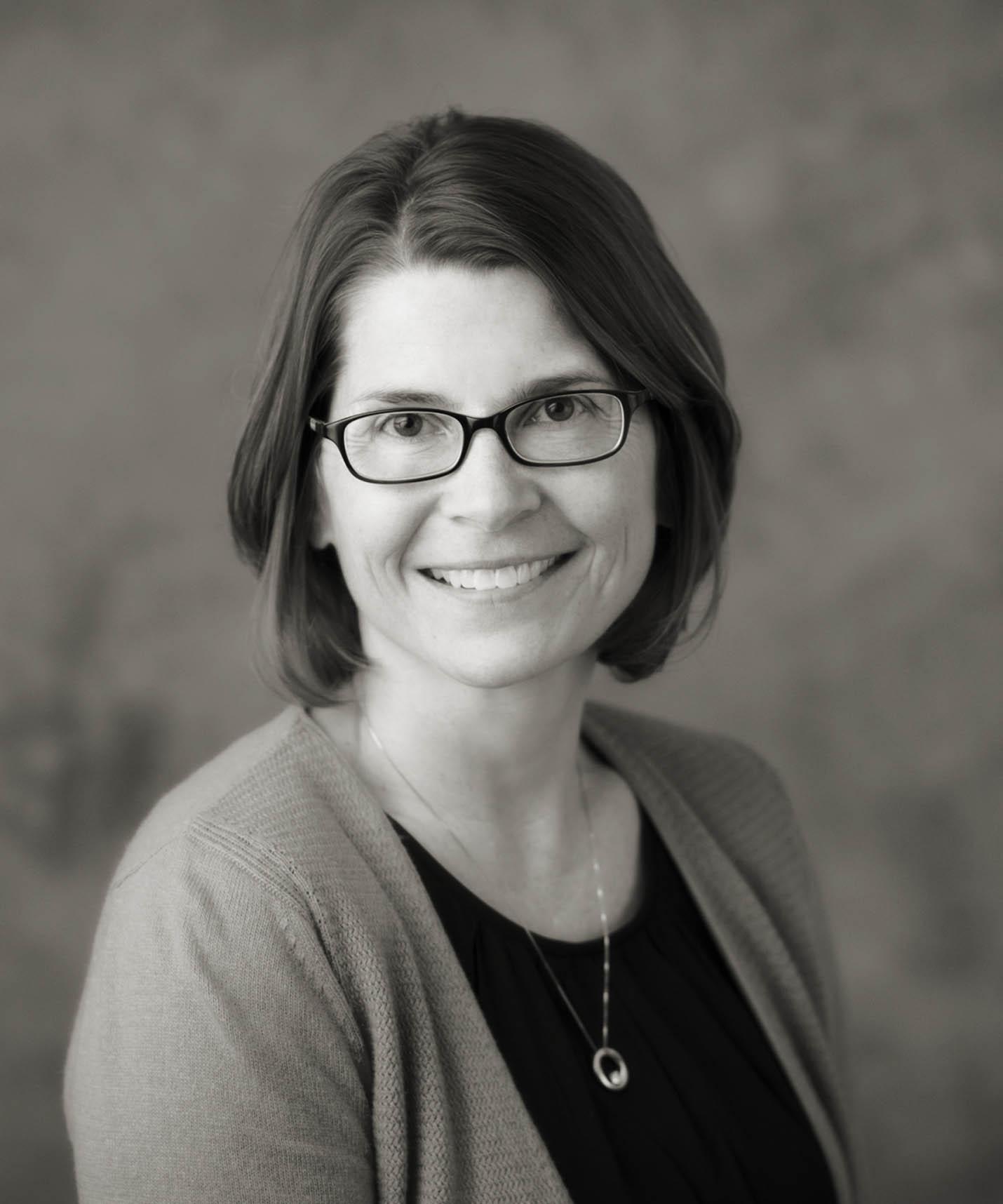 Teri Scaggs  |Financial Analyst  tscaggs@cibcinc.com