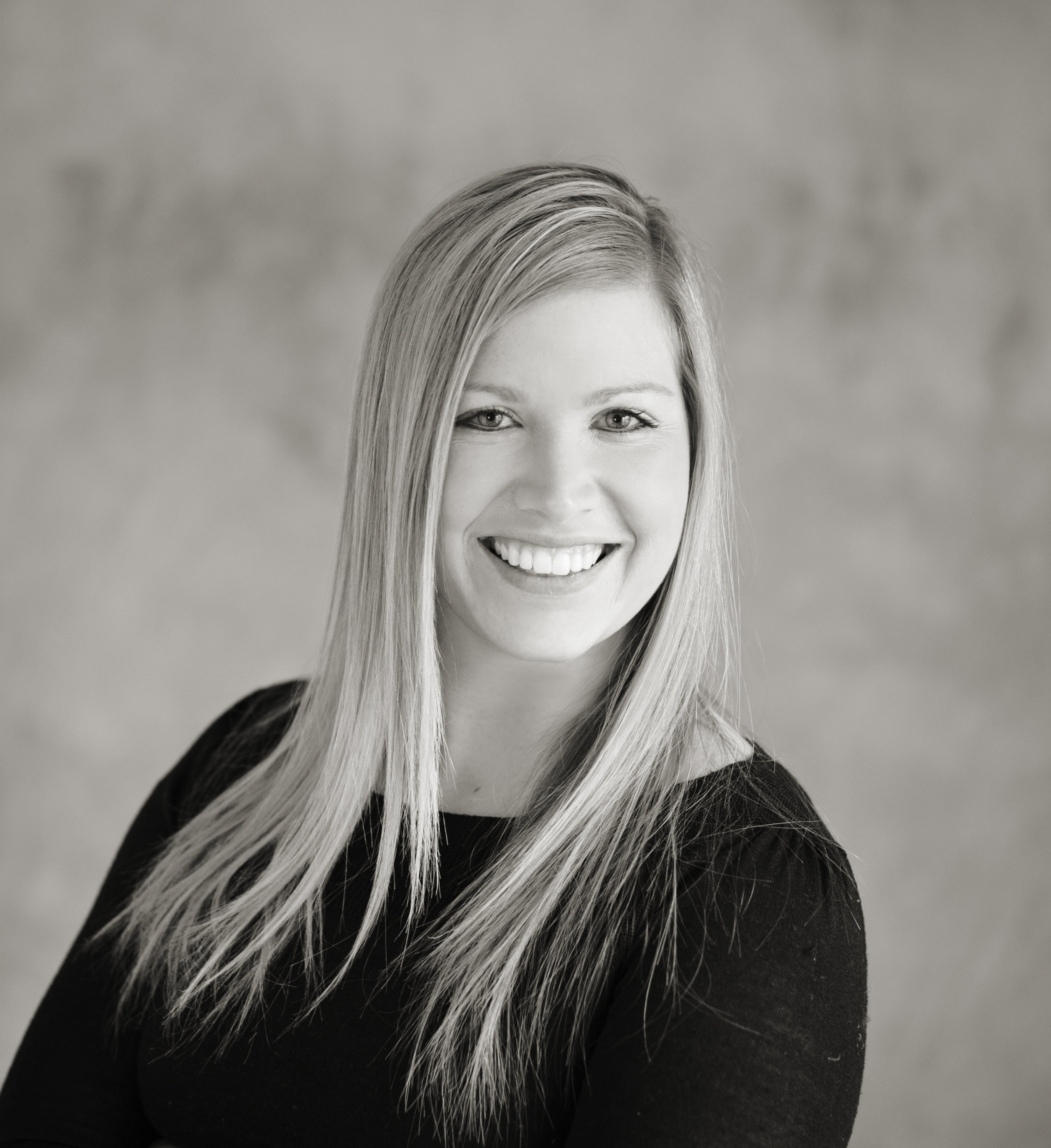 Courtney Beals  |  Benefit Analyst  cbeals@cibcinc.com