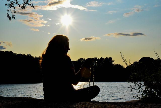 Laurie-Elle-Male-Meditation-mindfulness