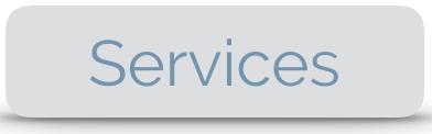 Heather Tharpe Services