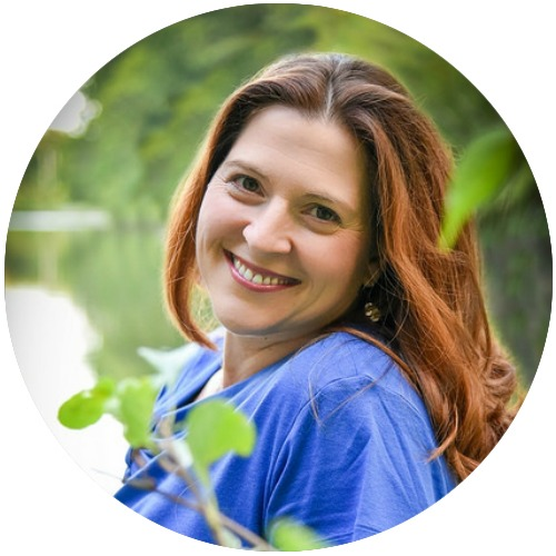 Laurie-Elle - Higher Self Messenger, Intuitive Energy Healer, Intuitive Guidance, Akashic Records, Reiki