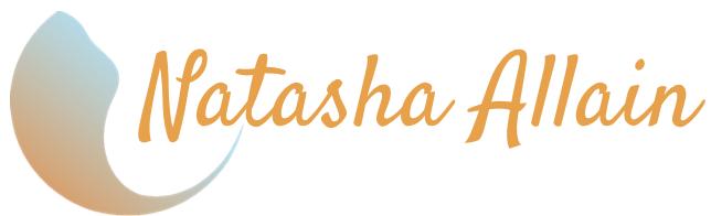 natasha-allain.png