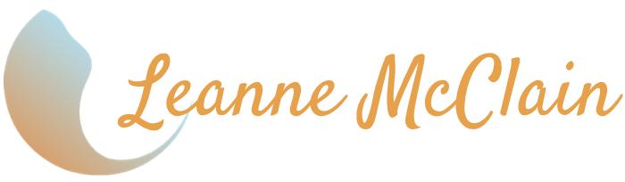leanne-mcclain.png