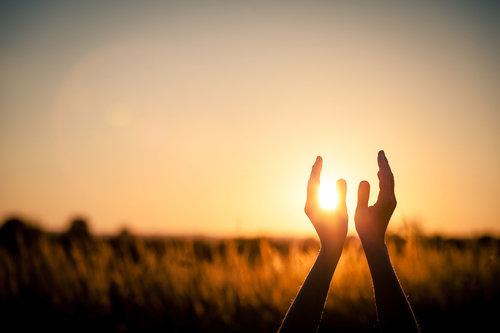 Luminary, Lightworker, Holistic Healers, Empowerment leaders