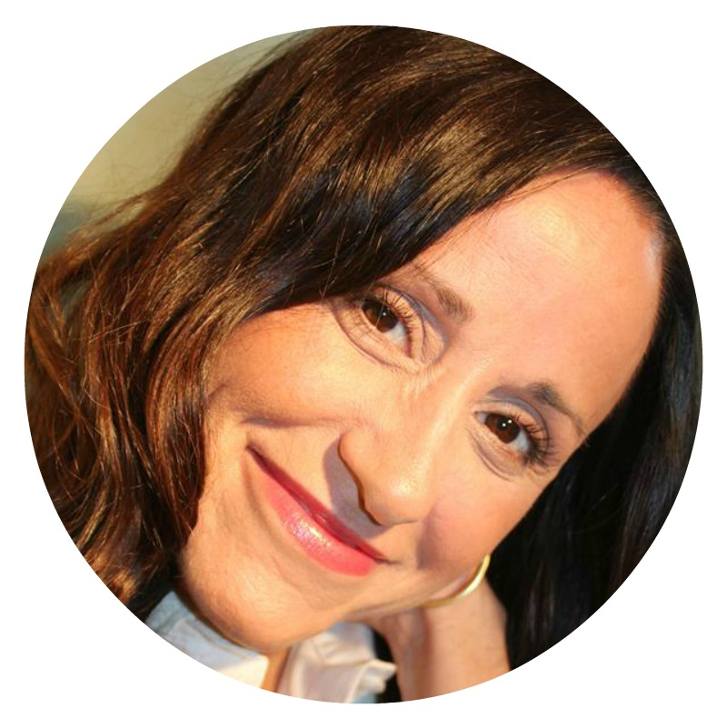 Heather Tharpe, Mediumship, Intuitive Guidance and Alignment