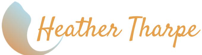 Heather-Tharpe.png