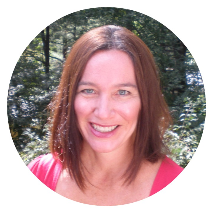 Hilary Harley, Astrologer and Reiki Master