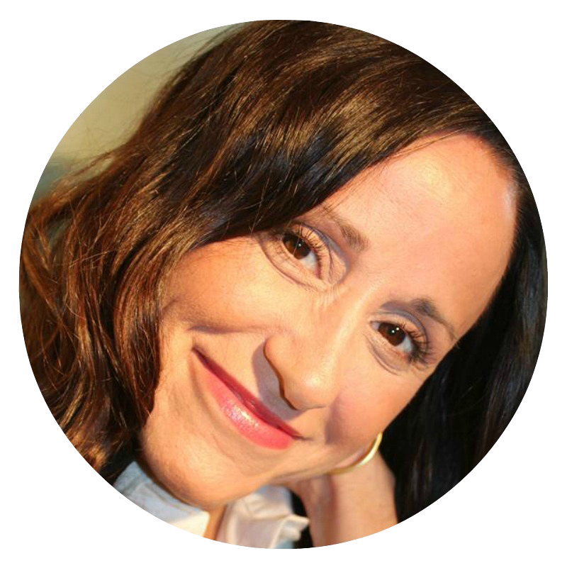 Heather Tharpe, Intuitive Life Guide and Energetic Healer - Medium, Clairvoyant, Reiki, Intuitive Guidance and Alignment