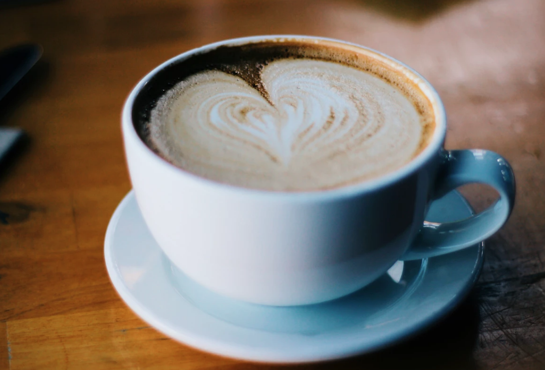 self-care, timeout, love, latte