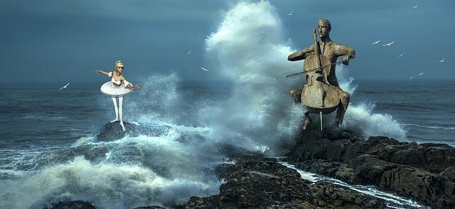 dance-music-ocean.jpg