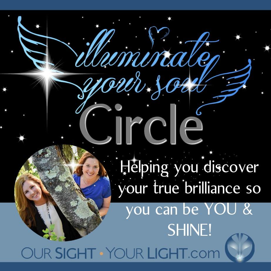 OSYL-Illiminate-Your-Soul-Circle (1).jpg