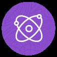 science-circle.png