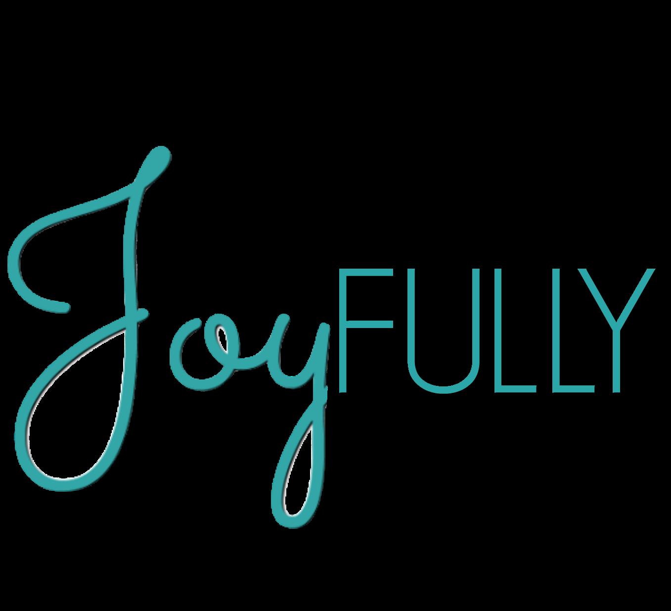 Permission to LIVE JoyFULLY