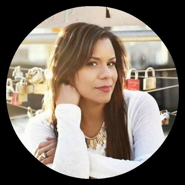 Eva Fernandez, Psychic Soul Advisor