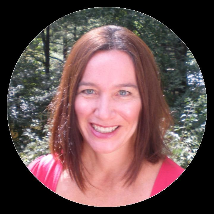 Hilary Harley - Our Sight Your Light Resident Astrologer, Reiki Master