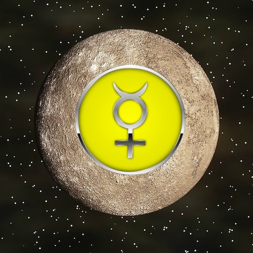 What Your Mercury Sign Means for You
