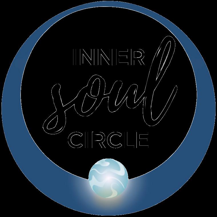inner-soul-logo.png