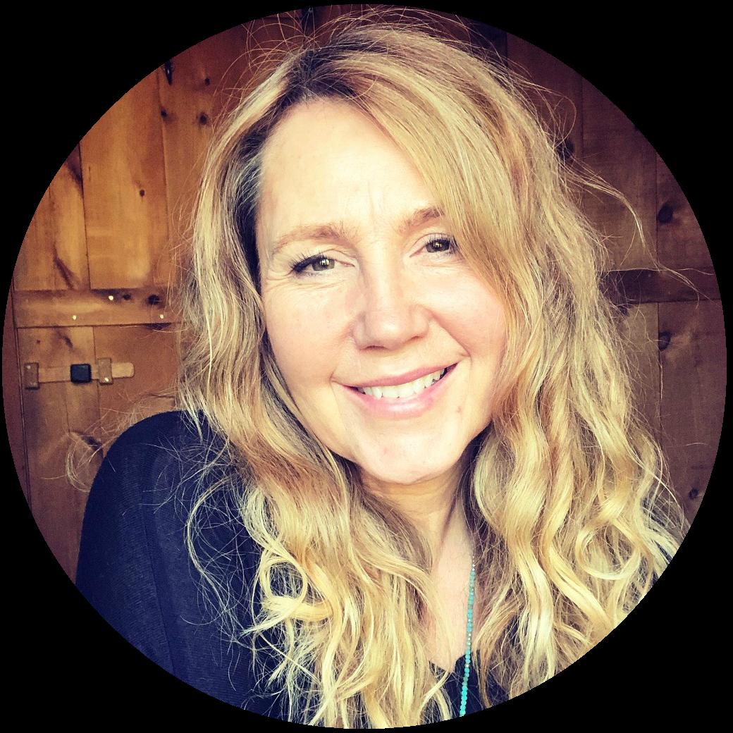 Collette Schildkraut - EFT Lifecoach, Emotional Freedom Technique (EFT), Neural Linguistic Programming (NLP) & Intuitive Energy Work