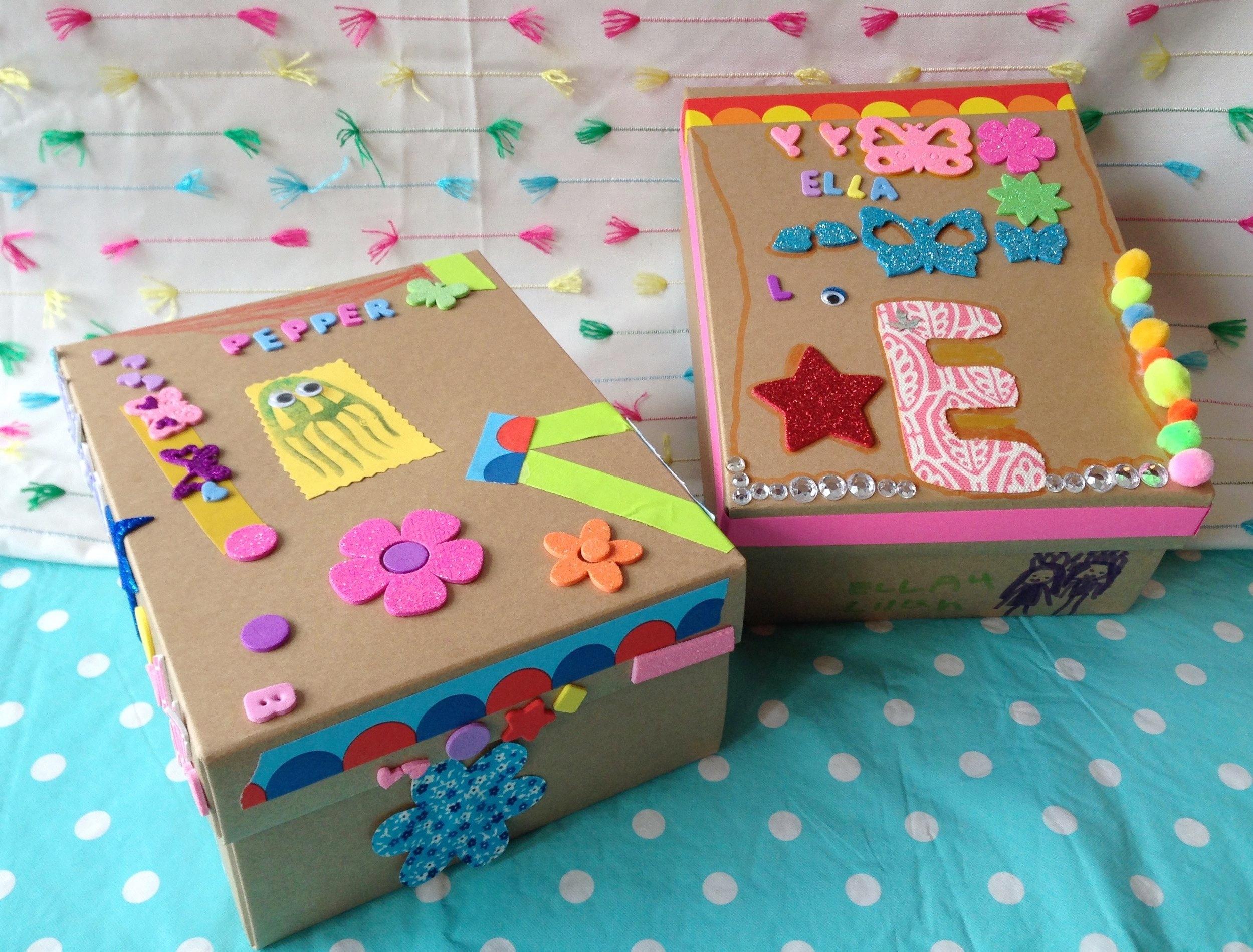 2niceboxes.jpg