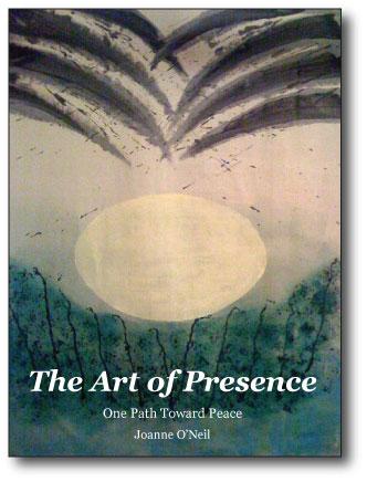 The Art of Presence book image.jpg