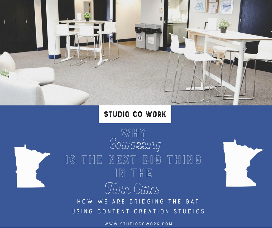 why coworking (2).png