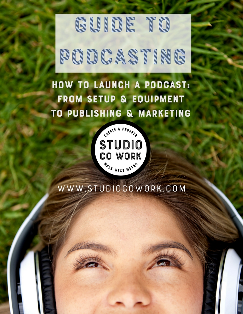 Guide To Podcasting.jpg