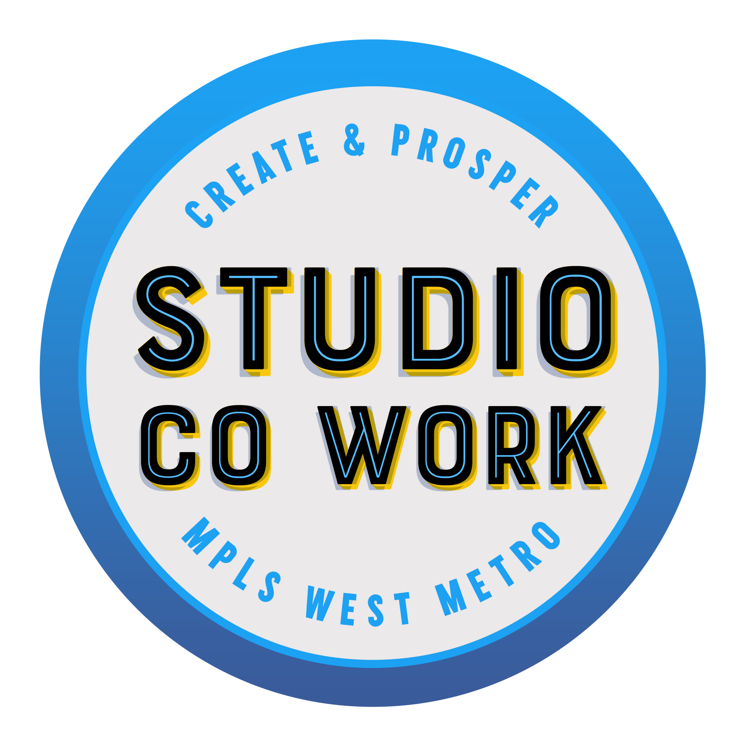 StudioCoWork_Logo-Full-Color-B.png