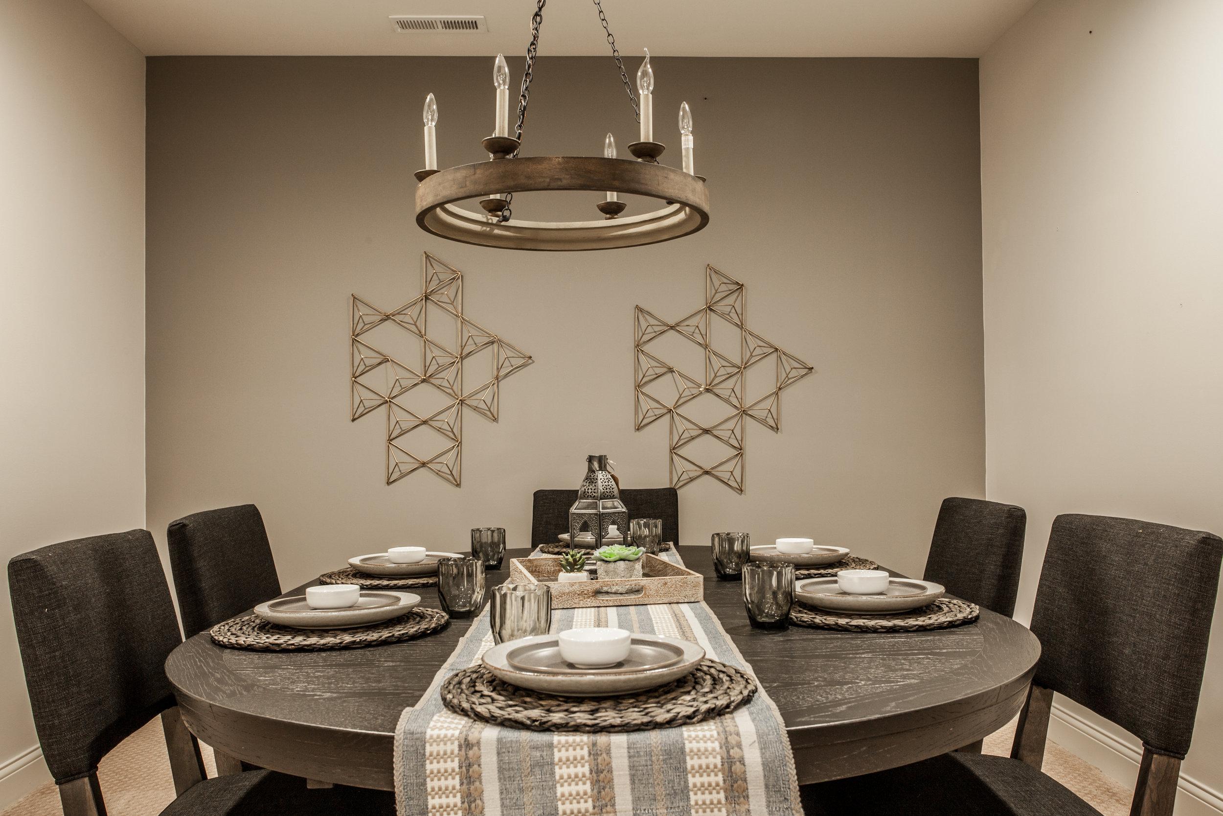 basement dining 1.jpg