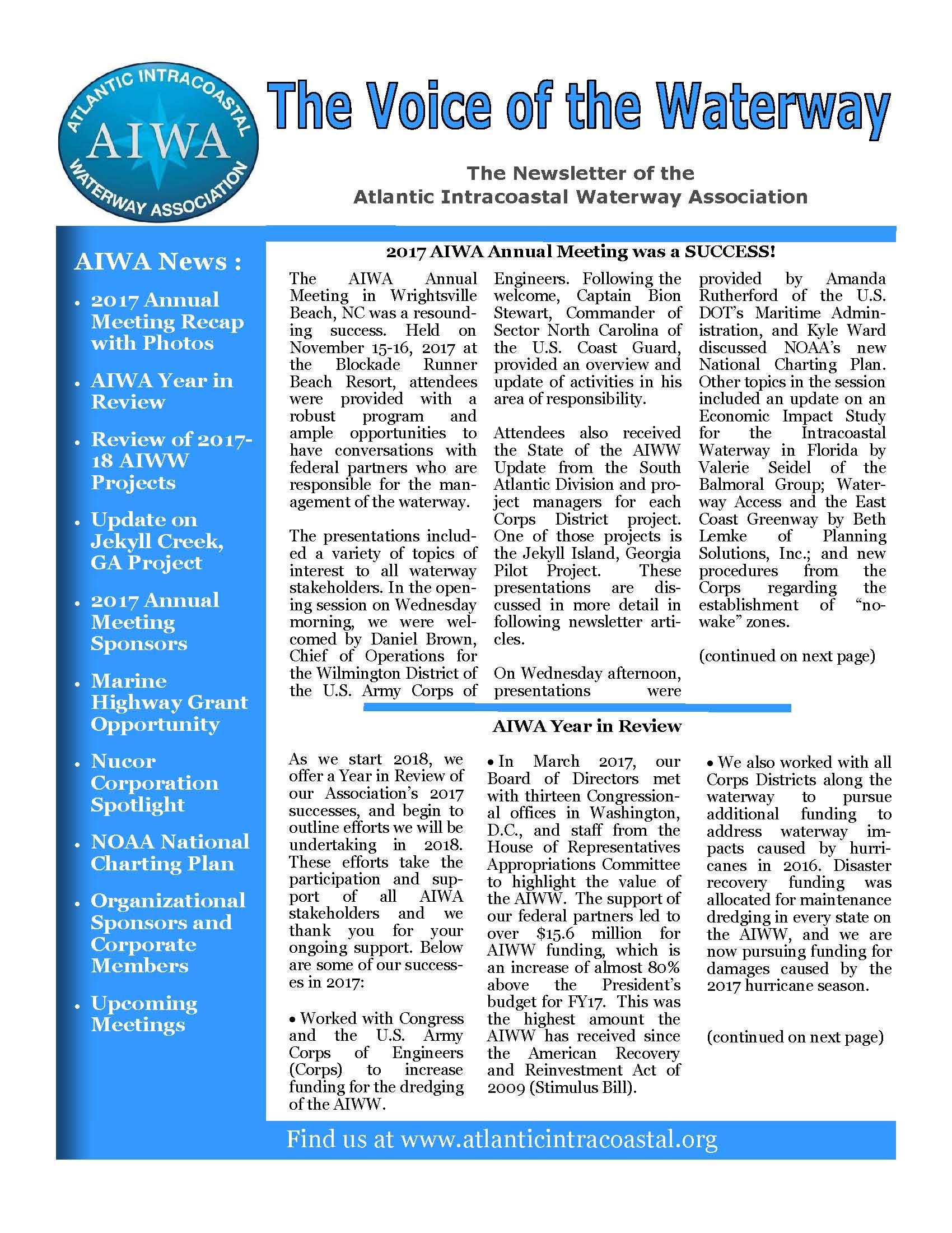 AIWA Newsletter January 2018.jpg
