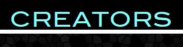Creators_Syndicate_logo.jpg