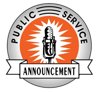 public_service_announcement.jpg