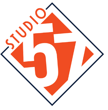 Our Beginning - The concept that the School Board and Superintendent Tim Payne had in 2012 will finally come to fruition at the beginning of the next school year. STUDIO 57 is designed to give students a unique opportunity to acquire real world, self-directed skills in effort to meet the District's guiding principles.All students have positive, personalized relationships where they feel connected, valued and inspired to learn and contribute.Responsive, learner-centered environments that engage and rigorously challenge each student.Students are connected to their community through real-life learning experiences, mentorships and adult advocacy.All students learn through relevant, project-based, and collaborative experiences.