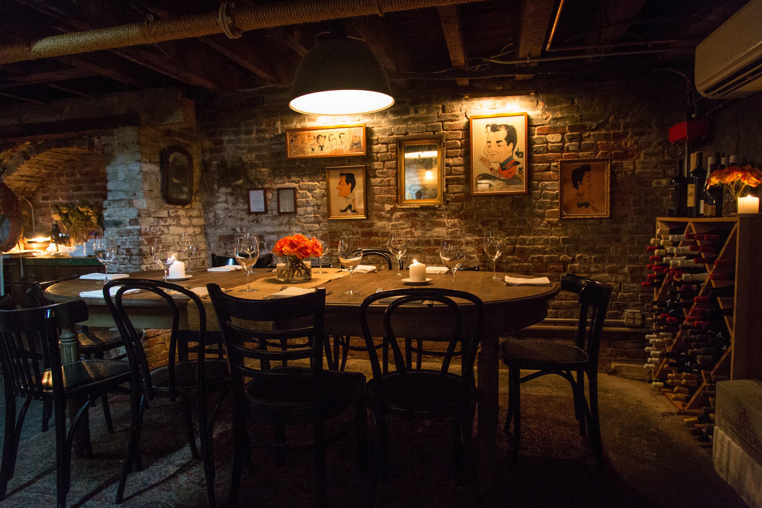 Fedora Private Dining Room.jpg