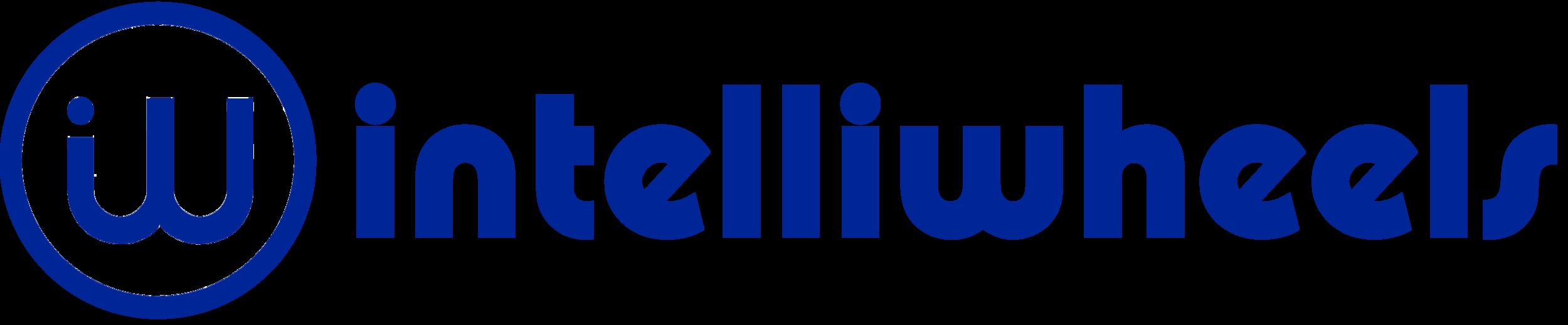 intelliwheels.net