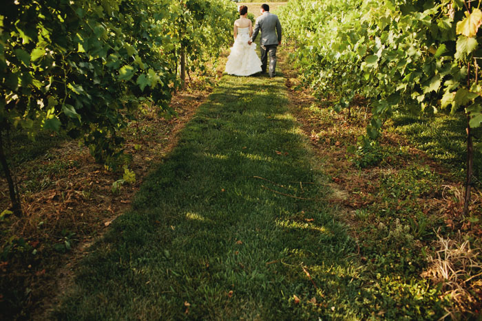 Jasper_Winery_anh+chanda-8723_Web.jpg