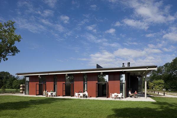 Jasper_Winery_Photo4.jpg