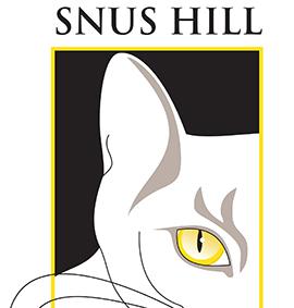 snus hill winery madrid, iowa
