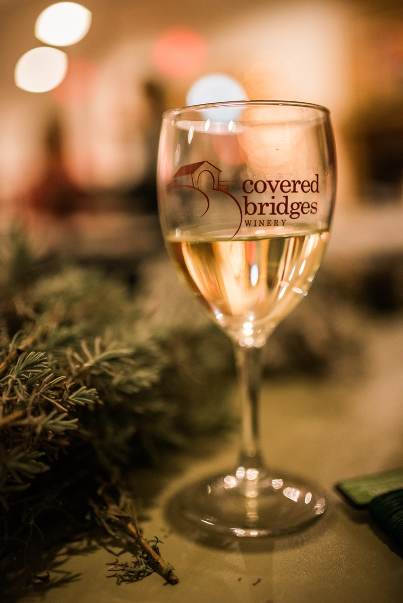 2016-12 wine glass at wreath class Resized.jpg