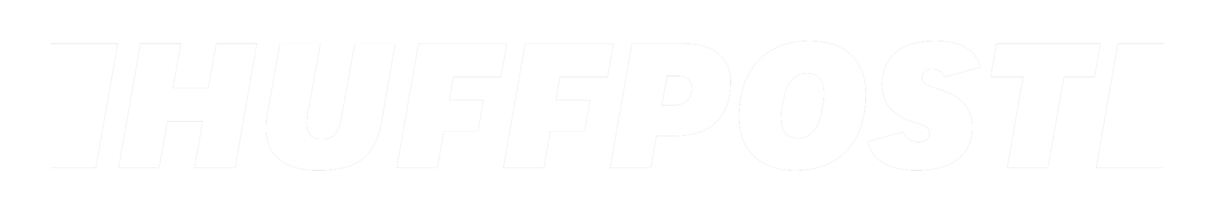 huffpost-logo-white copy1.png
