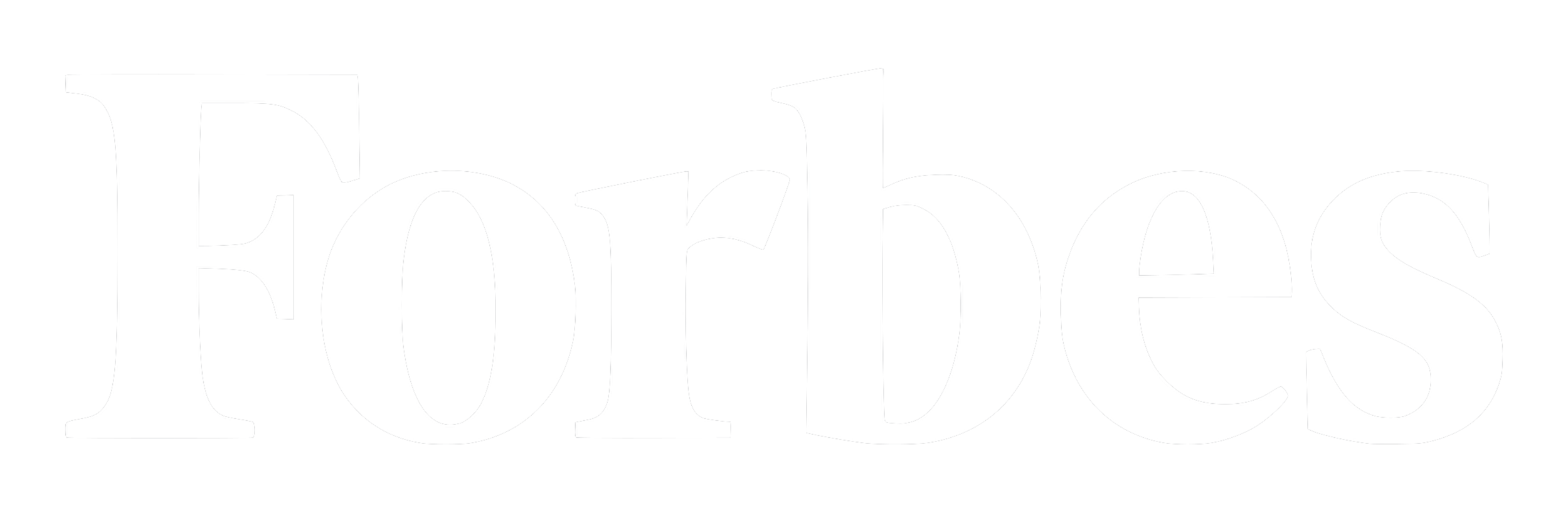 Forbes faded logo.png
