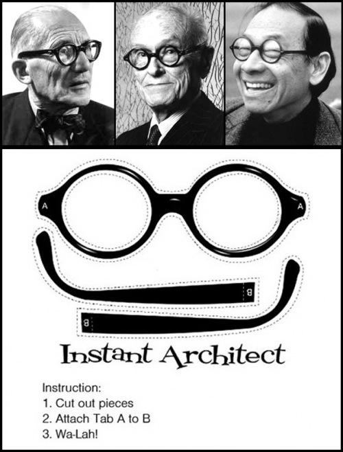 Instant Architect.jpg