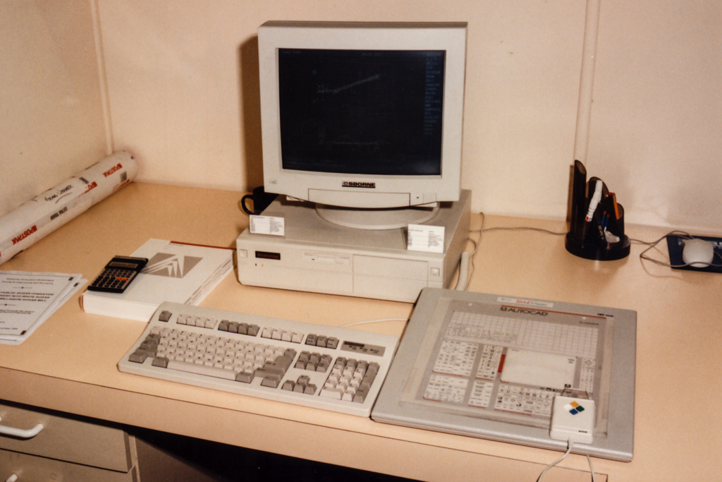 digitizer set up.jpg