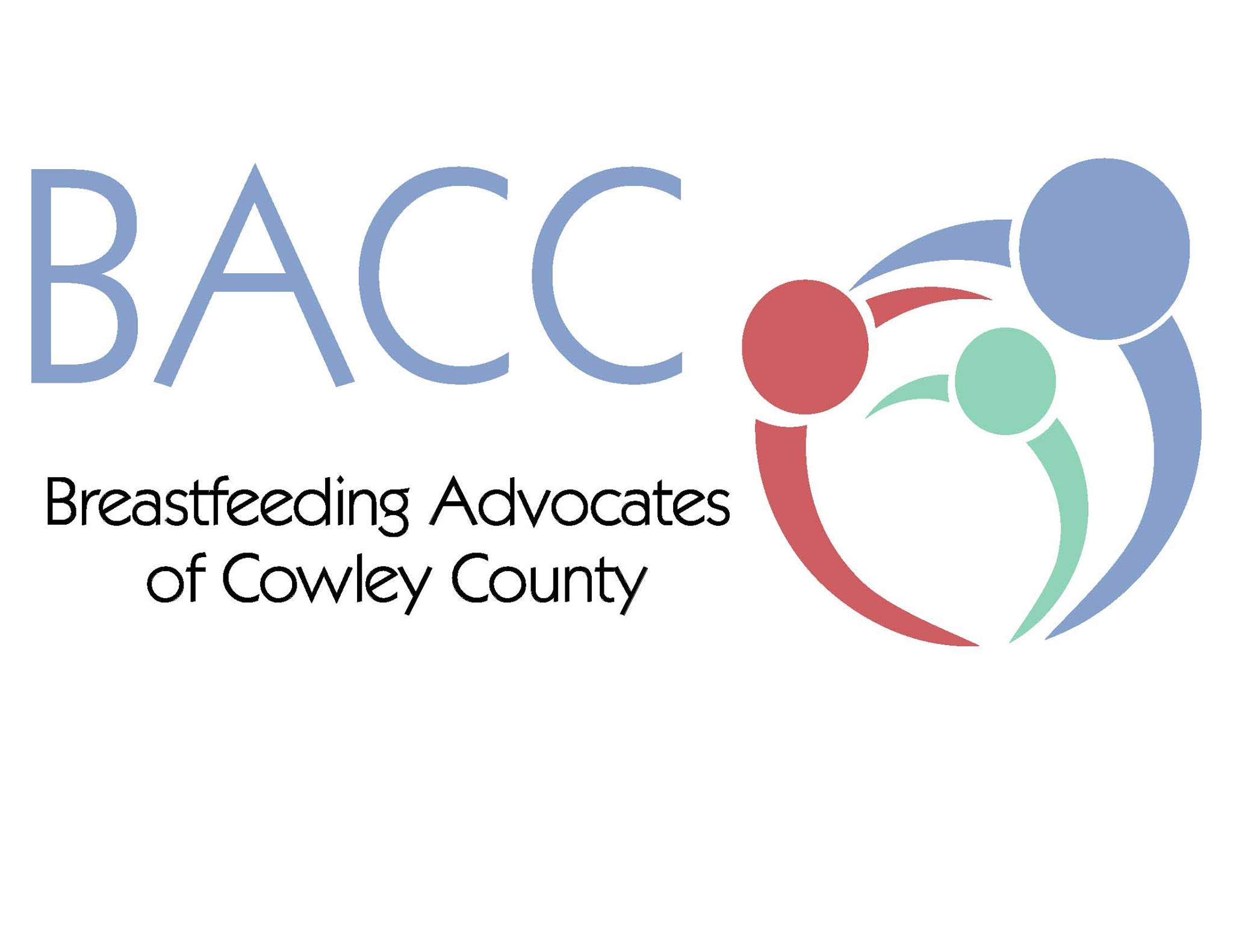 https://www.facebook.com/pg/Breastfeeding-Advocates-of-Cowley-County-BACC-790074804434430/about/?ref=page_internal