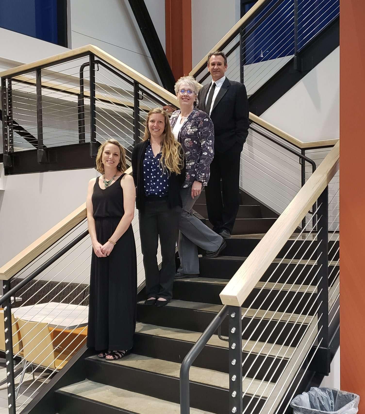 Cowley+College+Stair+Case_2019.jpg