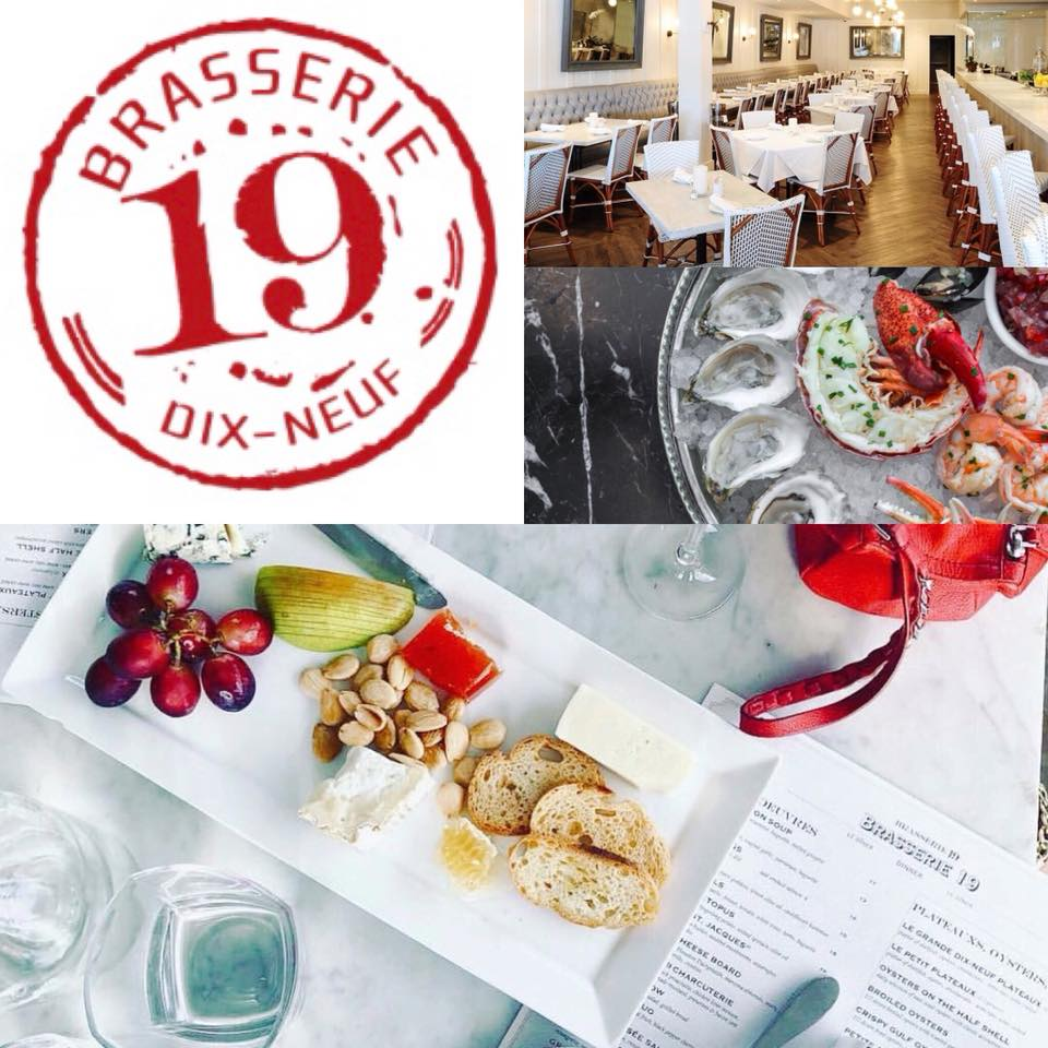 Brasserie19.jpg